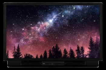 "Vestel IFXD65TI752/3 65"" Android Based Interactive Flat Panel Displays"