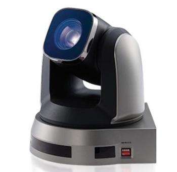 Lumens VC-G50 Video Camera