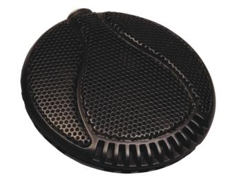 Australian Monitor IMBCB Boundary Microphone Cardioid