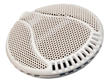 Australian Monitor IMBCW Boundary Microphone Cardioid