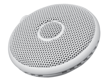 Australian Monitor IMBOW Boundary Omni Microphone