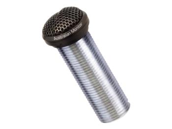 Australian Monitor IMFCB Flush Mount Half Cardioid Microphone