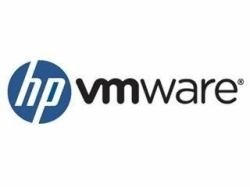 HPE VMWare VSphere Essential With 3-Year E-LTU - License