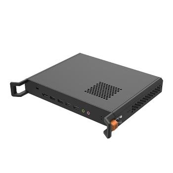 Maxhub MT43 i5 Flat Panels. 5-7400 DDR5 8GB, 128SSD Core Grapics Pc Module