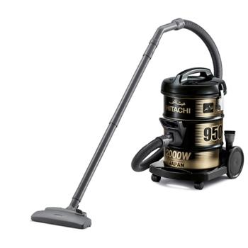Hitachi CV950Y Drum 2000W Vacuum Cleaner