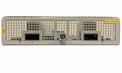 Cisco EPA-2X40GE Ethernet Line Cards Data sheet
