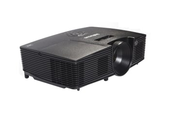 InFocus IN114xa 3800 Lumens XGA DLP Projector