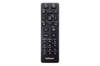 InFocus 5041842900 Remote Control