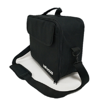 InFocus CA-SOFTCASE-MTG2 Projector Carry Case