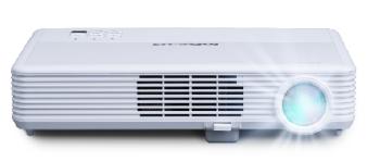 InFocus IN1188HD DLP 3000 Lumens Projector
