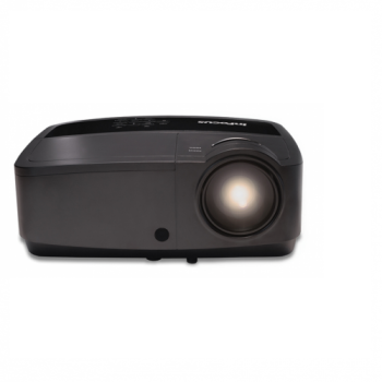 Infocus IN2126x WXGA 3360 Lumens DLP Network Projector