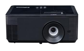 InFocus IN2134 DLP 4500 Lumens Projector