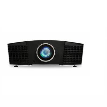 Infocus IN5148HD FHD 4000 Lumens DLP Large-Venue Projector
