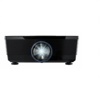 Infocus IN5312a XGA 6000 Lumens DLP Projector