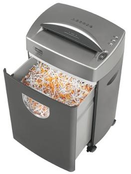 Intimus 1000C Office Shredder