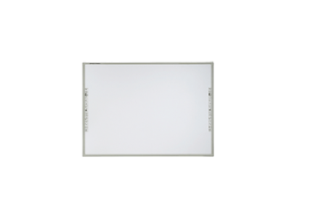 "Specktron IRB1-92TC 88"" Interactive Whiteboard"