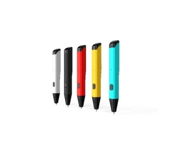 iSun LTP4.0 3D Printing Pen- Simple Package