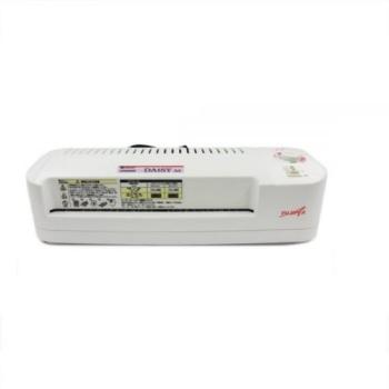 Fujipla Daisy A3 Laminator Machine FI-LPD3225-V2