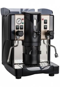 Jasmine Professional 1 cap CAV Coffee Machine