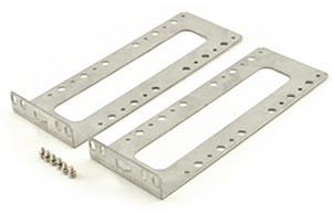 NEC CHS2U Rack Mount Kit PABX System