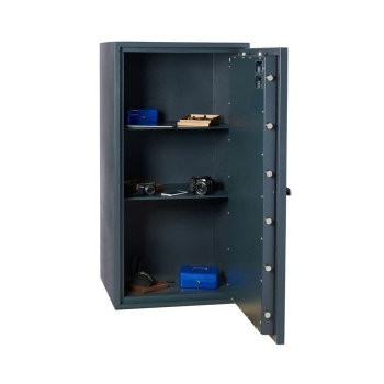 Chubbsafe 130PRIMUS280KL Electronic Home Security Safe