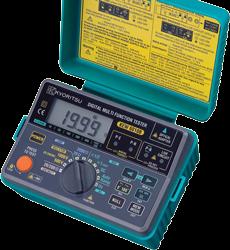 kyoritsu KEW6010B Multi Function Tester