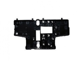 Panasonic KX-A433X Wall Mount Kit for UT248 /136 /133