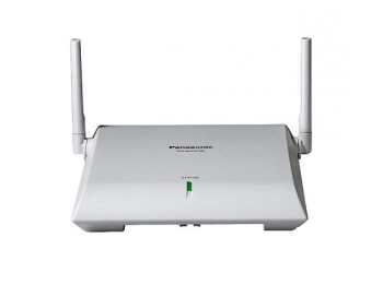 Panasonic KX-NCP0158CE Cell Station with 8 Channel DECT (VoIP)