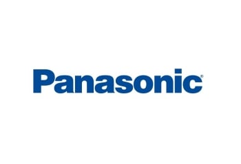 Panasonic KX-NS0106X Fax Interface Unit