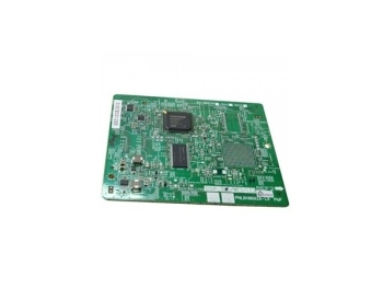 Panasonic KX-NS0110X VoIP DSP Card