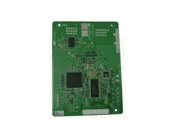 Panasonic KX-NS0112X DSP-L Card