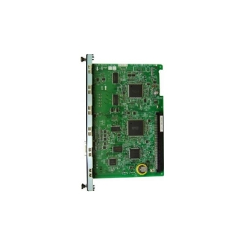 Panasonic KX-NS0131X Legacy Gateway Slave Card