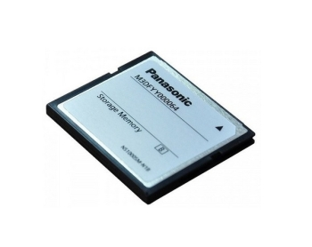 Panasonic KX-NS0135X Storage Memory