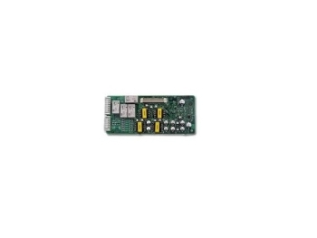 Panasonic KX-NS0161X Door Phone Interface Card