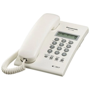 Panasonic KX-T7703X PBX Telephone with Caller ID