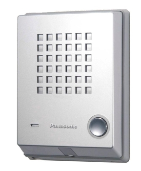 Panasonic KX-T7765X Door Phone