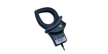 Kyoritsu Model 8123 Load Current Clamp Sensor
