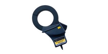 Kyoritsu Model 8124 Load Current Clamp Sensor