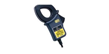Kyoritsu Model 8128 Load Current Clamp Sensor