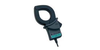 Kyoritsu Model 8142 Leakage Current Clamp Sensor
