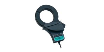 Kyoritsu Model 8143 Leakage Current Clamp Sensor