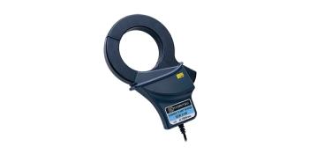 Kyoritsu Model 8148 Leakage and Load Current Clamp Sensor