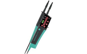 Kyoritsu Model KT170 Voltage Tester