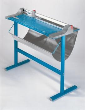 "Dahle Large Format Paper Trimmer 446s Premium - 36 1/4"""