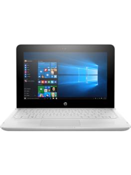 "HP Stream X360 11.6"" LED Laptop (Celeron N 3060 1.6 GHZ, 32GB SSD, 4GB RAM)"