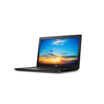 """Dell Latitude 3500 15"""" Business Laptop Core i5, 8GB, 500GB, 8th Gen, Windows 10 Pro"""