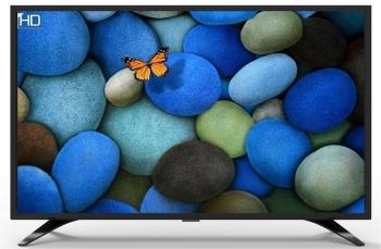 Hitachi LD43HTD02F-CO 43 inch Full HD LED TV