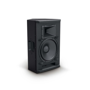 "LD Systems STINGER 12 A G3 Active 12"" 2-Way Bass-Reflex PA Loudspeaker"