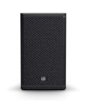 "LD Systems STINGER 8 A G3 Active 8"" 2-way Bass-Reflex PA Loudspeaker"