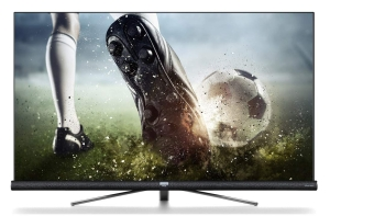 "TCL LED55C6000OUS 55"" Andriod Smart 4K UHD TV"